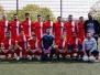 Saison 2014 / 2015